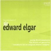 The Very Best Of Sir Edward Elgar Songs