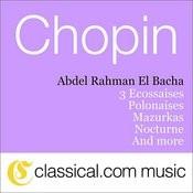 Fryderyk Franciszek Chopin, Polonaise In G Minor, Bi 1 Songs