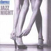 Jazz Night Songs