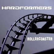 Rollercoaster Songs