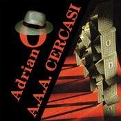A.A.A. Cercasi (Instrumental) Song