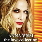 The Love Collection Songs
