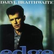 Edge Songs