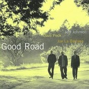 Good Road Songs