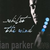 ... Whilst The Wind (Live) Songs