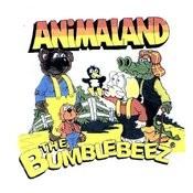 Animaland Songs