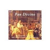 Pan Divino Songs