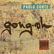 Gong-Oh (International Version) Songs