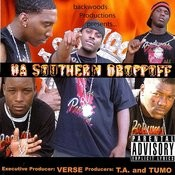 Da Southern Dropp Off Songs