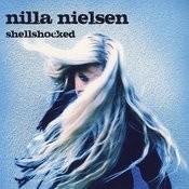 Shellshocked Songs
