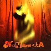 Kunamaka Songs