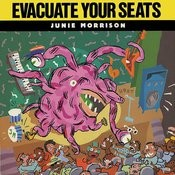 Evacuate Your Seats Songs
