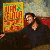 High Ceilings & Collarbones Songs
