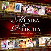 Musika At Pelikula (A Star Cinema Classic Collection) Songs