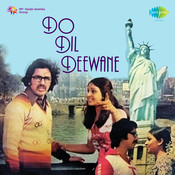 Do Dil Deewane Songs