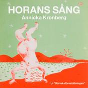 Horans Sång Songs