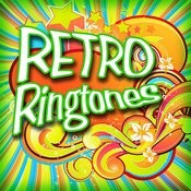Meet You In The 60s Ring Tones Song