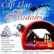 Cantan A La Navidad Songs