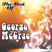 The Best Of George Mccrae Songs