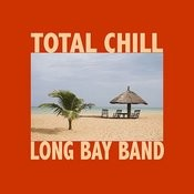 Total Chill Songs