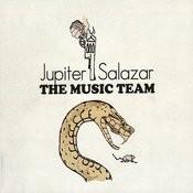Jupiter Salazar Songs