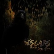 Scars Are Soulless Songs