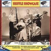 Skiffle Showcase Songs