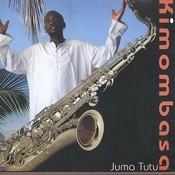 Kimombasa Songs