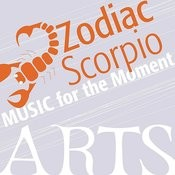 Music For The Moment: Zodiac Scorpio Songs