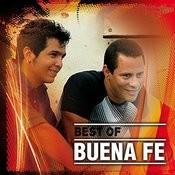 Best Of Buena Fe Songs