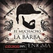 El Muchacho De La Barba Songs