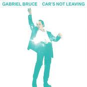 Cars Not Leaving Songs