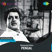 Pengal Songs