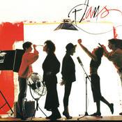 Flans Songs