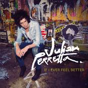 If I Ever Feel Better Songs