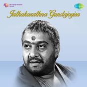 Jathaka Rathna Gunda Jois Songs