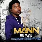 The Mack Songs