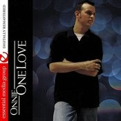 One Love (Digitally Remastered) Songs