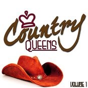 Country Queens Volume 1 Songs