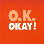 Okay! (Okay Mix) Song