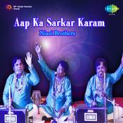 Niazi Brothers - Pak Aap Ka Sarkar Karam Songs
