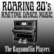 American Wedding March MP3 Song Download Roaring 20s Ragtime