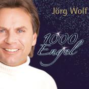 1000 Engel Songs