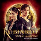 Rubinrot - Original Soundtrack Songs