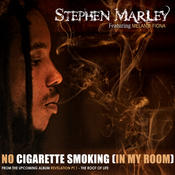 No Cigarette Smoking (In My Room) Songs