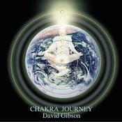 Chakra Journey Song
