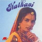 Nathani Songs