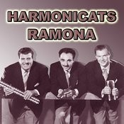Ramona Songs