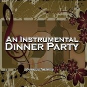 An Instrumental Dinner Party Songs