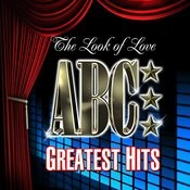 The Look Of Love - Greatest Hits Songs
